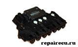 Reprogramming 6T30, 6T40, 6T45
