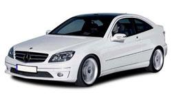 Ремонт блоков управления Mercedes