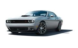 Ремонт блоков управления Dodge