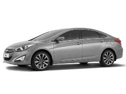 Ремонт блоков управления pcm Hyundai
