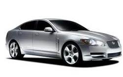 Ремонт эбу Jaguar