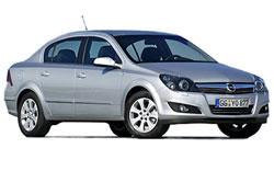 Ремонт блоков управления Opel