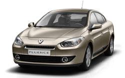 Ремонт блоков управления Renault