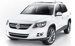 Ремонт блоков управления Volkswagen